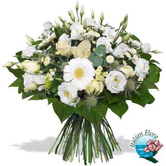 Consegna Fiori Per Anniversario Anniversari Di Matrimonio E Nozze O