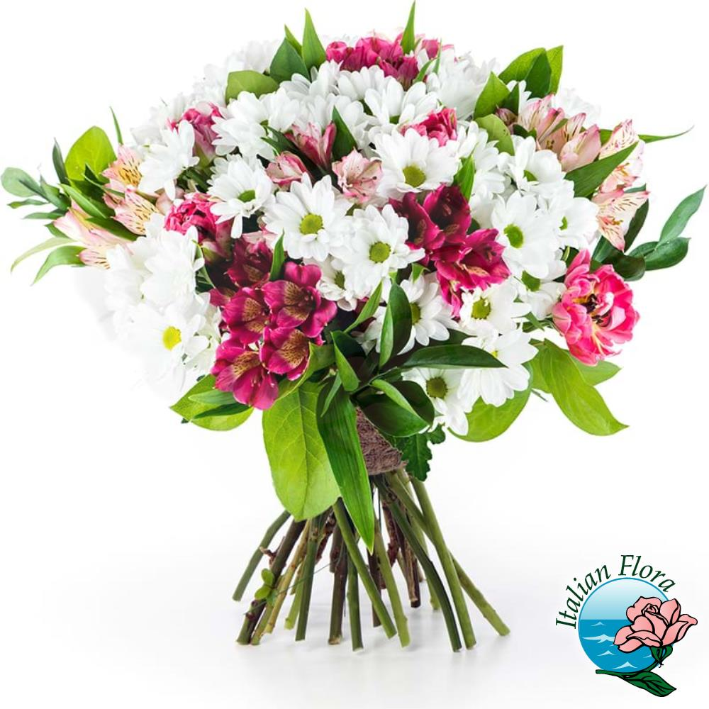 Bouquet Sposa Economico.I Migliori Bouquet Per Sposa Online A Prezzi Scontati