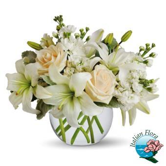 Consegna Fiori Per Anniversario Anniversari Di Matrimonio E