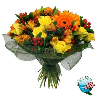 Fiori per Laurea o Diploma  consegna mazzi 5b00d5b5f600