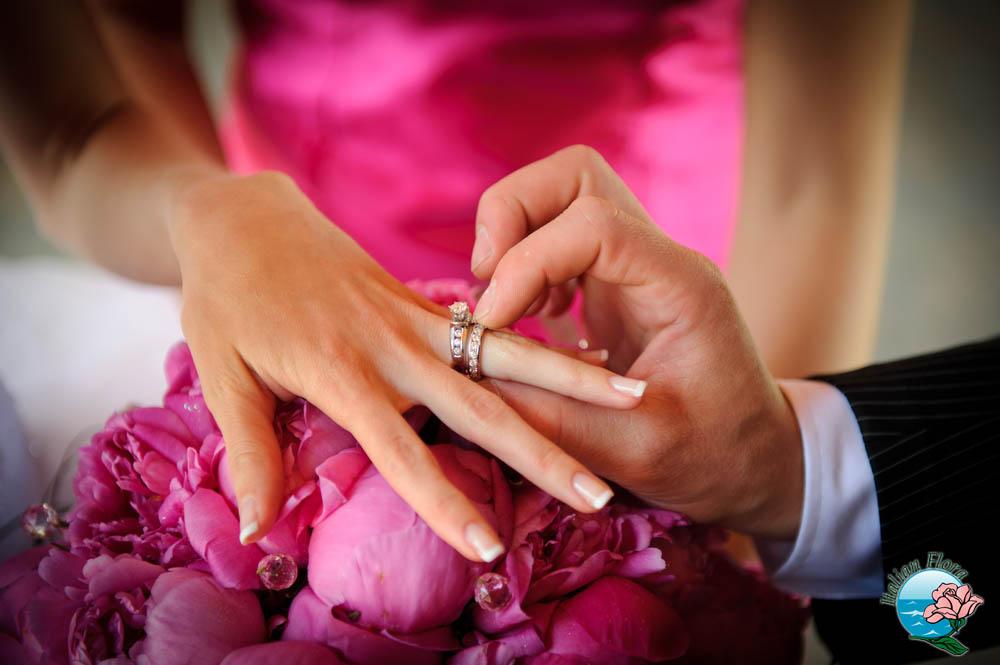 Lettere e Frasi di fidanzamento: messaggi lettere e dediche di ...