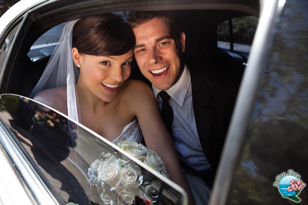 Auguri Matrimonio E Viaggio : Frasi di matrimonio dediche e auguri