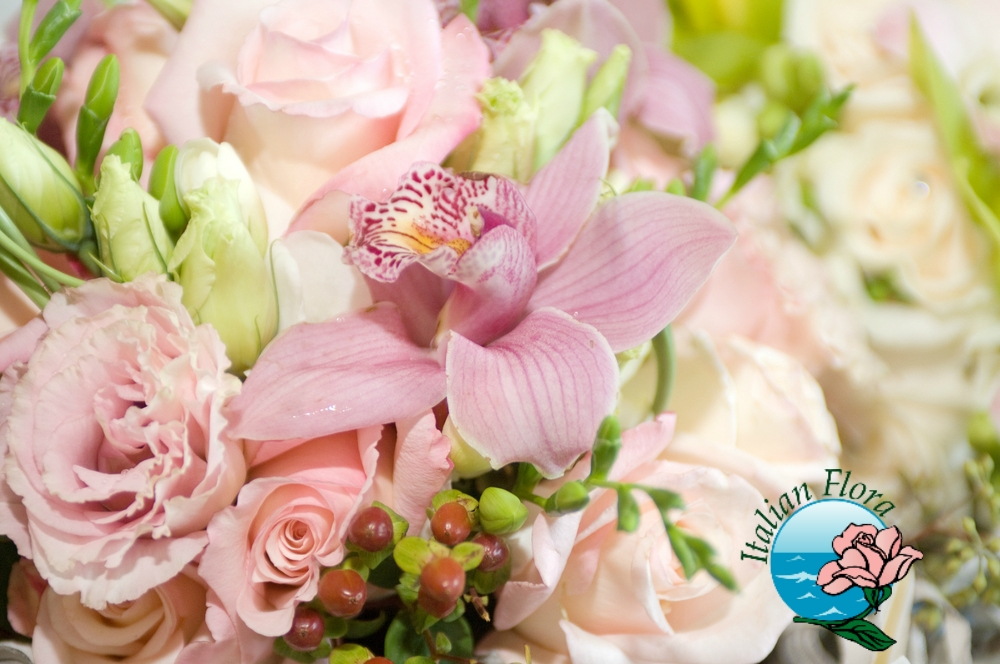 Anniversario Matrimonio Auguri Romantici : Pin anniversario di matrimonio auguri romantici foto